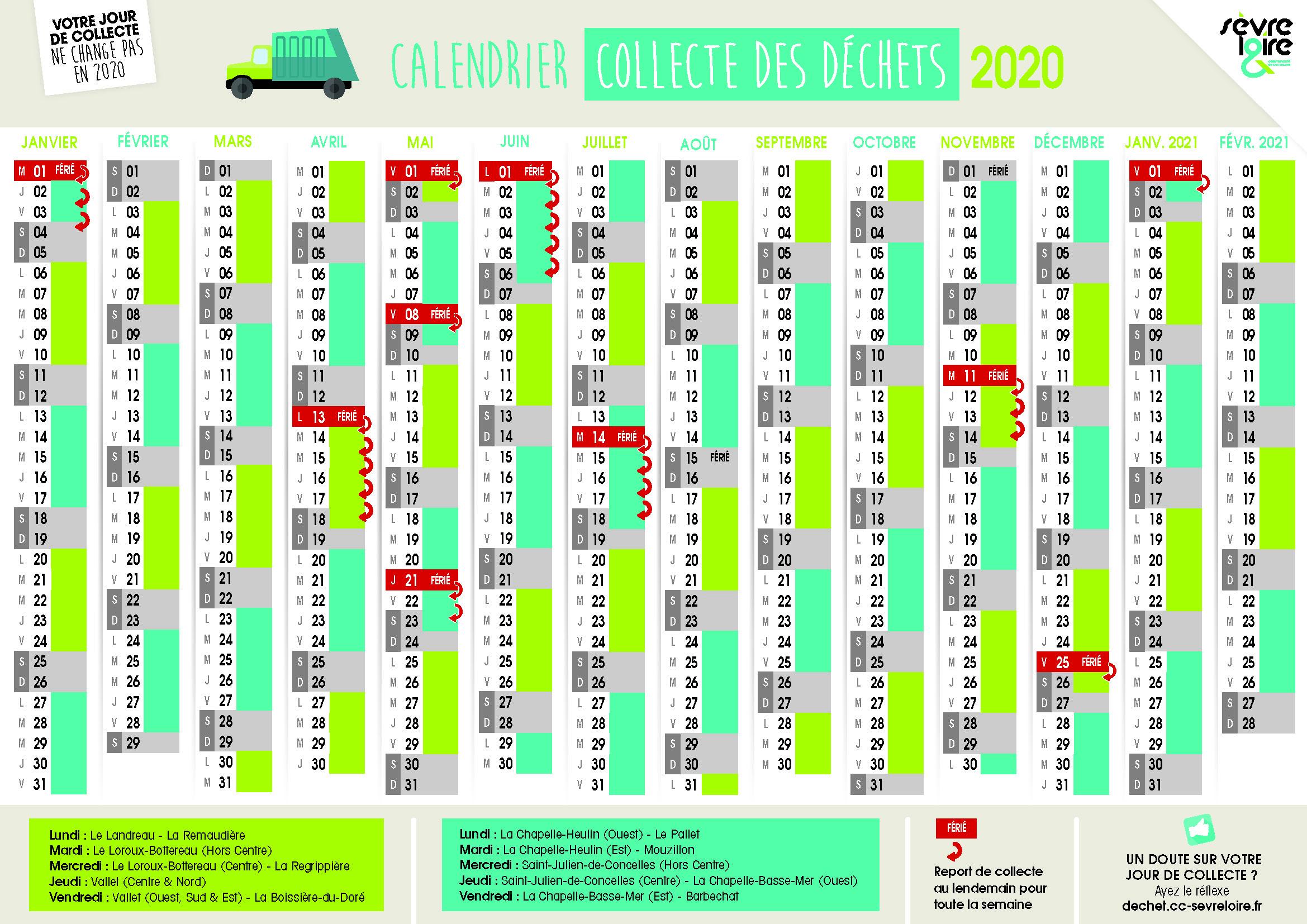 Calendrier DECHET 2020_Page_1