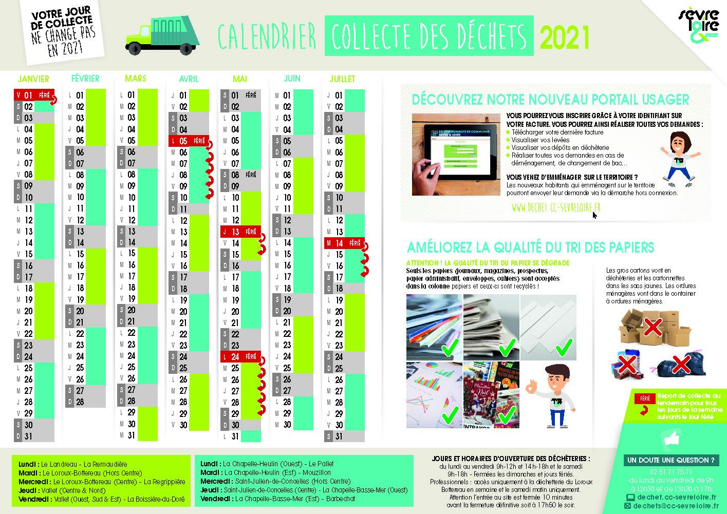 Calendrier des déchets 2021_Page_1