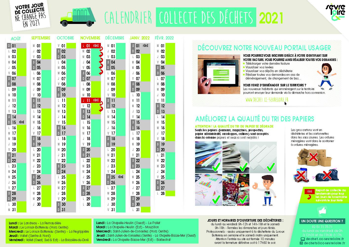 Calendrier des déchets 2021_Page_2